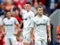 Manuel Pellegrini: 'Jack Wilshere is a holding midfielder'