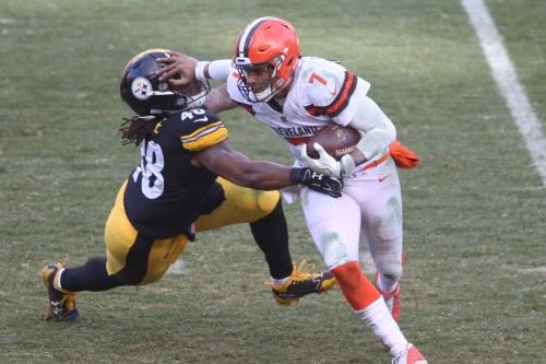 3 Steelers who need to step up vs. Green Bay in Preseason Week 2