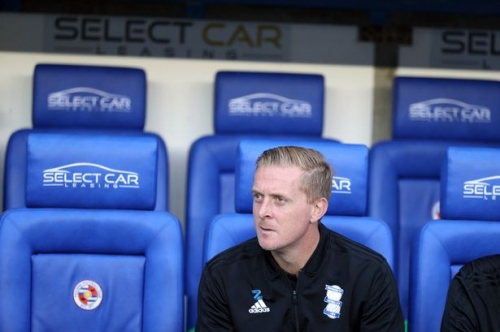 Birmingham City team news: How Blues are shaping up ahead of Swansea City clash