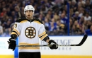 NHL MVP odds 2018-19: Bruins' Brad Marchand given 25-to-1 odds to win Hart Trophy