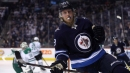 Patrik Laine says there's 'no rush' to sign extension with Jets