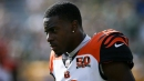 Bengals WR A.J. Green says he's 'not going anywhere anytime soon'