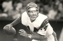 Cincinnati Bengals great Kenny Anderson again enters Hall of Fame conversation