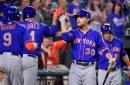 Open Thread: Mets vs. Phillies, 8/16/18