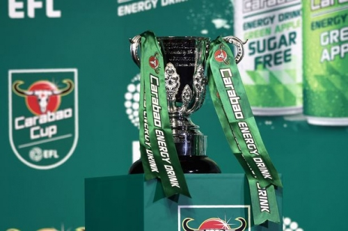 Carabao Cup second round draw in full as Cardiff City, Swansea City and Newport County get home ties