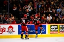 Griffins Release 2018-19 Promotional Schedule