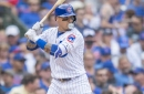 Chicago Cubs vs. Pittsburgh Pirates preview, Thursday 8/16, 6:05 CT