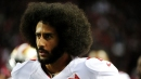 John Elway claims Colin Kaepernick passed on opportunity to play for Broncos