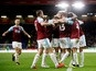 Result: Burnley edge into Europa League playoffs
