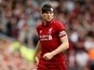 James Milner: 'Liverpool must kick on from West Ham United win'
