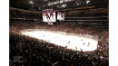 Take a look at the Arizona Coyotes' new and improved video scoreboard