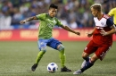 Unlocking Raúl Ruidíaz's potential key to fulfilling Sounders' potential