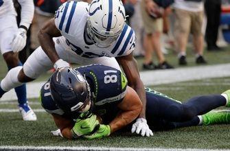 Colts' defense faces roadblocks going into next preseason game