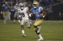 Chip Kelly's UCLA Bruins aim for quick success by going fast