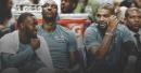 Kemba Walker says Dwight Howard was not a 'locker room cancer'