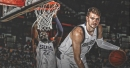 Deandre Ayton gets Luka Doncic's nod for Rookie of the Year