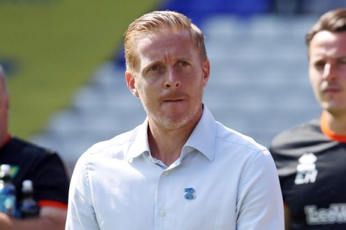 'An absolute dream' Expert lowdown on Birmingham City's opponents Swansea City