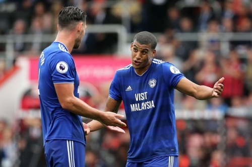 The Premier League results predicted - Cardiff City v Newcastle, shock score for Liverpool and every game forecast