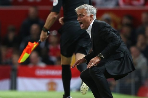 Manchester United's biggest challenge won't be Man City or Liverpool