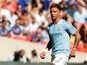 Kyle Walker: 'Manchester City want to dominate English football'