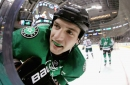 Dallas Stars Daily Links: The Summer of Benn