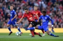 Manchester United defender to remain at Old Trafford