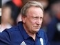 Cardiff City boss Neil Warnock: 'Newcastle United game gives me goose-pimples'
