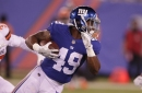 Game day! Giants at Lions preseason Week 2, everything you need to know