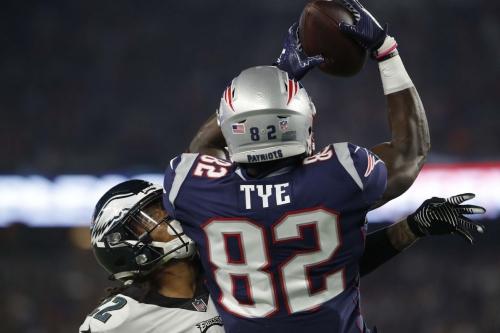 Eagles preseason snap counts: Sidney Jones gets a long look