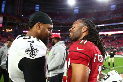 Arizona Cardinals at New Orleans Saints: Game time, TV, Radio, Streaming, Odds and more