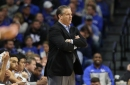 Kentucky Basketball: 5 things the Wildcats still need to improve on
