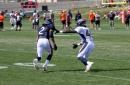 Broncos vs. Bears preseason 2018: Everything we know