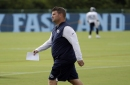 Sports Day Tampa Bay podcast: Talking with Titans GM Jon Robinson