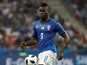 West Ham United eye Nice striker Mario Balotelli in January deal?