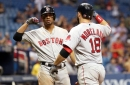 Series Preview: Red Sox vs. Rays