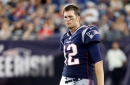 Rob Parker thinks Brett Favre and Peyton Manning foreshadow what age 41 will look like for Tom Brady