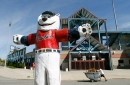 A tentative deal reached: Pawtucket Red Sox plan to move to Worcester