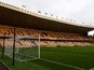 Wolverhampton Wanderers announce partnership with Spanish side FC Jumilla