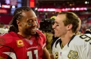 Interview with the Enemy: Arizona Cardinals at New Orleans Saints