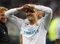 Chelsea boss Maurizio Sarri: 'Mateo Kovacic not ready for 90 minutes'