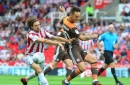Joe Allen and Co must relax and brush off pressure says Stoke City boss