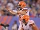Browns-Bills: 4 storylines to watch