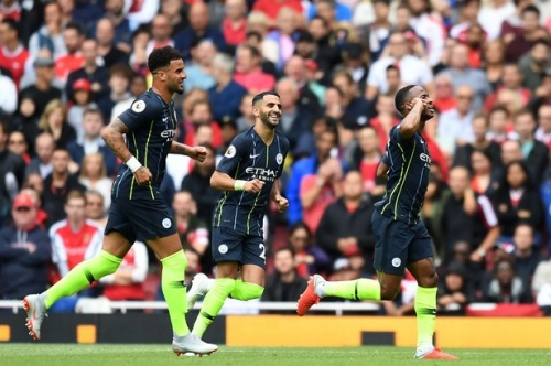 What TV channel is Man City vs Huddersfield on? Kick-off time, team news, and odds