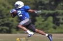 Memphis football: 5 observations from Day 13 of practice
