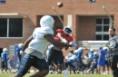 Memphis football: 5 things to know for Saturday's scrimmage in Jackson