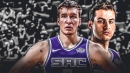 Bogdan Bogdanovic hoping Nemanja Bjelica addition will help transition into NBA game