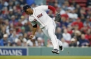 Boston Red Sox roster moves: Rafael Devers placed on disabled list again, Ian Kinsler activated