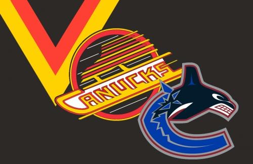 Paper Feature: The Canucks retro jersey vote felt like a setup