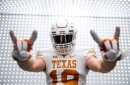 UT football commits in action, Aug. 17