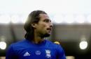 Birmingham City player ratings as Jota shows his class against Swansea